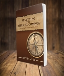 Resetting The Biblical Compass