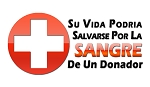 SPANISH RED CROSS GOSPEL TRACT - 100ct pckg (2