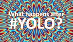 What happens after yolo