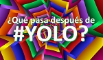What Happens After YOLO (Spanish)