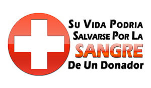 "SPANISH RED CROSS GOSPEL TRACT - 100ct pckg (2"" x 3-1/2"")"